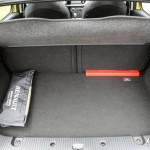 "twingo_07-150x150 Renault Twingo Tce Open Air: test drive della city-car ""diversa"""