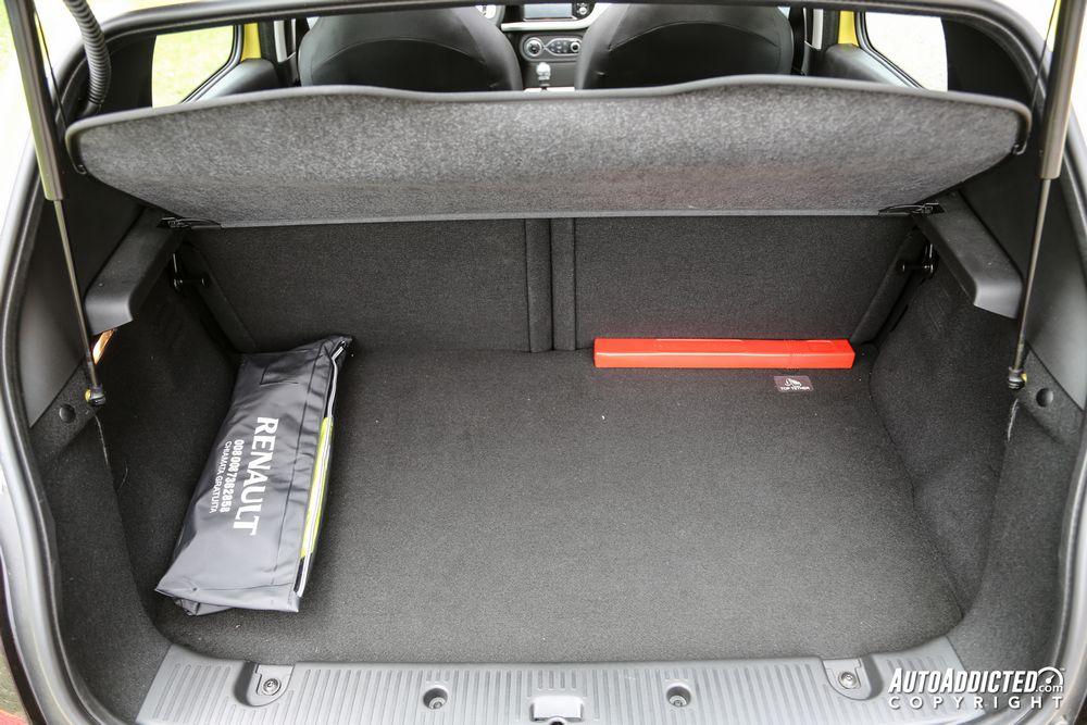 "Renault Twingo Tce Open Air: test drive della city-car ""diversa"""