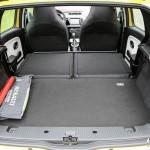 "twingo_08-150x150 Renault Twingo Tce Open Air: test drive della city-car ""diversa"""