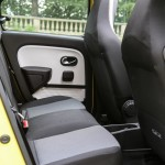 "twingo_09-150x150 Renault Twingo Tce Open Air: test drive della city-car ""diversa"""