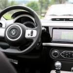 "twingo_10-150x150 Renault Twingo Tce Open Air: test drive della city-car ""diversa"""