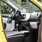 "twingo_11-150x150 Renault Twingo Tce Open Air: test drive della city-car ""diversa"""
