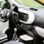 "twingo_12-150x150 Renault Twingo Tce Open Air: test drive della city-car ""diversa"""