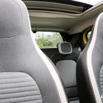 "twingo_13-150x150 Renault Twingo Tce Open Air: test drive della city-car ""diversa"""
