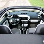 "twingo_14-150x150 Renault Twingo Tce Open Air: test drive della city-car ""diversa"""