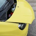 "twingo_16-150x150 Renault Twingo Tce Open Air: test drive della city-car ""diversa"""