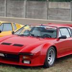"""03_pantera-GT5-150x150 Le 10 migliori auto dell'epoca di """"Ritorno al Futuro"""""""
