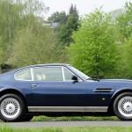 """1977_Aston_Martin_V8_Vantage_002_2944-150x150 Le 10 migliori auto dell'epoca di """"Ritorno al Futuro"""""""