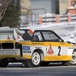 """1985-audi-sport-quattro-s1-e2-08-150x150 Le 10 migliori auto dell'epoca di """"Ritorno al Futuro"""""""