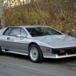 """1985-lotus-esprit-1-150x150 Le 10 migliori auto dell'epoca di """"Ritorno al Futuro"""""""