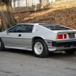 """1985-lotus-esprit-2-150x150 Le 10 migliori auto dell'epoca di """"Ritorno al Futuro"""""""
