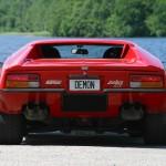 """3mtpzLU-150x150 Le 10 migliori auto dell'epoca di """"Ritorno al Futuro"""""""