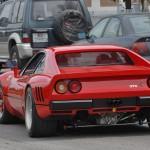 """616474-150x150 Le 10 migliori auto dell'epoca di """"Ritorno al Futuro"""""""
