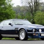 """7-150x150 Le 10 migliori auto dell'epoca di """"Ritorno al Futuro"""""""