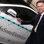 Classe_B-Electric_Drive_Tour_1-150x150 #eTour: il tour 100% elettrico di Mercedes che girerà l'Italia