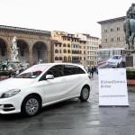 Classe_B_Electric_Drive_Tour_7_-150x150 #eTour: il tour 100% elettrico di Mercedes che girerà l'Italia