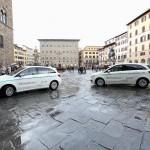 Classe_B_Electric_Drive_Tour_8_-150x150 #eTour: il tour 100% elettrico di Mercedes che girerà l'Italia