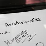 classeb-electric-etour-150x150 #eTour: il tour 100% elettrico di Mercedes che girerà l'Italia