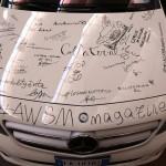 classeb-electric-etour2-150x150 #eTour: il tour 100% elettrico di Mercedes che girerà l'Italia