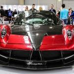 supercar_02-150x150 Supercar Roma Auto Show: il nostro resoconto tra bellezze meccaniche e non
