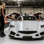 supercar_03-150x150 Supercar Roma Auto Show: il nostro resoconto tra bellezze meccaniche e non