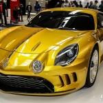 supercar_04-150x150 Supercar Roma Auto Show: il nostro resoconto tra bellezze meccaniche e non