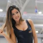supercar_10-150x150 Supercar Roma Auto Show: il nostro resoconto tra bellezze meccaniche e non