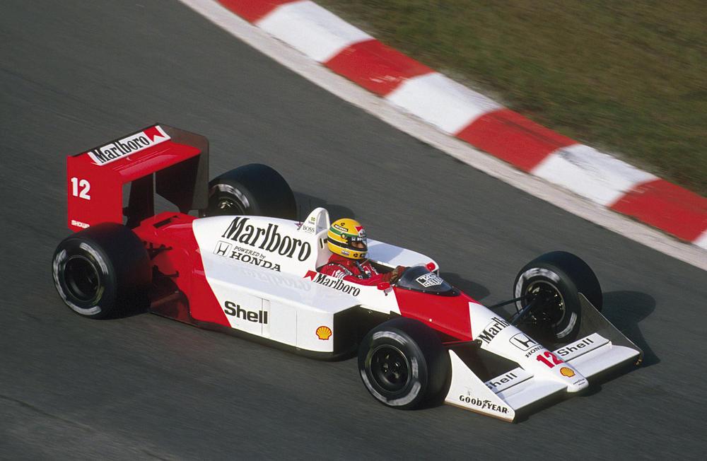 01_53a3c20e9c8a1 Le 10 più belle livree del motorsport secondo AutoAddicted