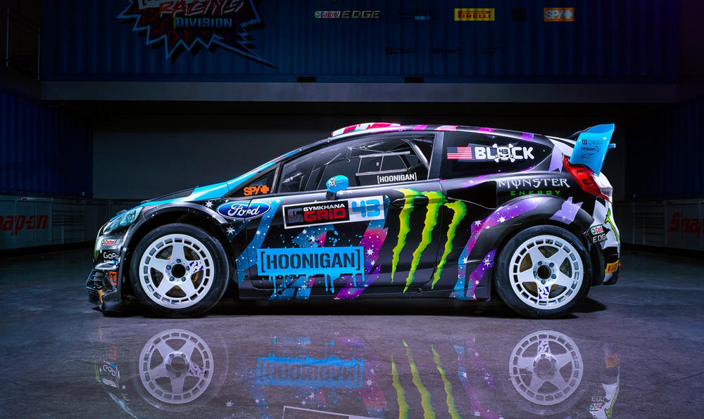Ford_Fiesta_RX43_2015_Ken_Block_Hoonigan_Racing_Division_Rear_sport_cars_motors_colors_race_3840x3602 Le 10 più belle livree del motorsport secondo AutoAddicted