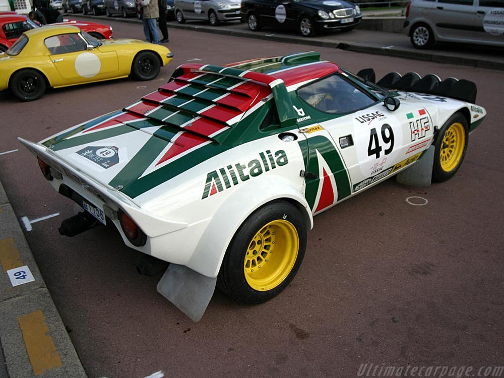 Lancia-Stratos-HF-Group-4_2_zpsmdvuu7zn Le 10 più belle livree del motorsport secondo AutoAddicted