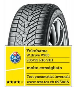 W_drive_V905_225_45R_17_91H_furi-267x300 Yokohama w.drive v905: miglior pneumatico invernale secondo i test