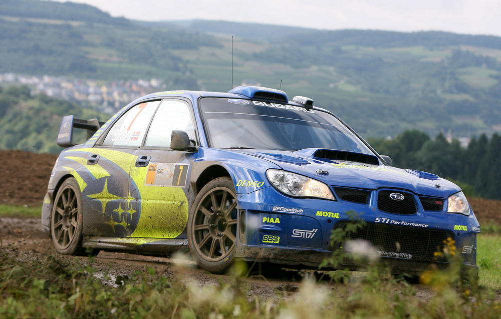 cars_subaru_impreza_wrc_rally_car_desktop_1800x1146_wallpaper-419051 Le 10 più belle livree del motorsport secondo AutoAddicted