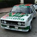 fiat-131-abarth-alitalia-2-150x150 Le 10 più belle livree del motorsport secondo AutoAddicted
