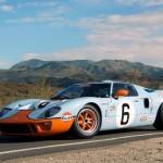 gulf-150x150 Le 10 più belle livree del motorsport secondo AutoAddicted