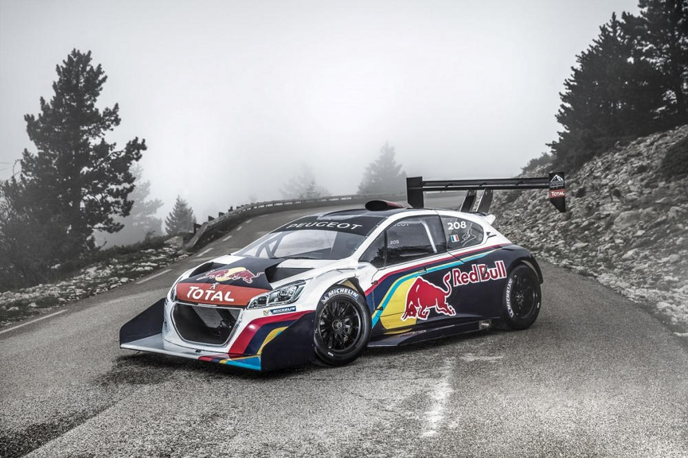 peugeot-208-t16-pikes-peak-race-car_100428458_l Le 10 più belle livree del motorsport secondo AutoAddicted