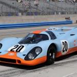 porsche-917k-05-150x150 Le 10 più belle livree del motorsport secondo AutoAddicted