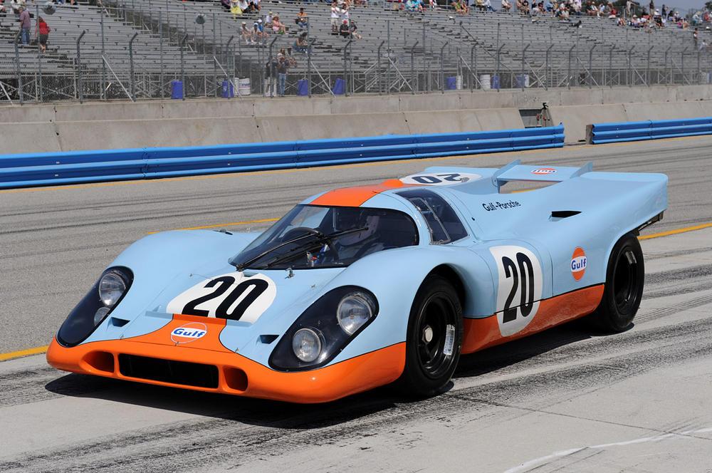 porsche-917k-05 Le 10 più belle livree del motorsport secondo AutoAddicted
