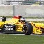 svw-jordan-01-150x150 Le 10 più belle livree del motorsport secondo AutoAddicted
