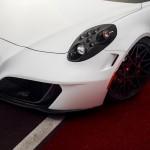 Alfa-Romeo-4C-CENTURION-002-by-Pogea-Racing_03-150x150 Alfa Romeo 4C by Pogea Racing: ecco come si fa arrabbiare il Biscione