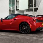 alfa-romeo-4c-by-pogea-racing-has-313-hp-and-a-carbon-wing-photo-gallery_14-150x150 Alfa Romeo 4C by Pogea Racing: ecco come si fa arrabbiare il Biscione