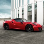 alfa-romeo-4c-by-pogea-racing-has-313-hp-and-a-carbon-wing-photo-gallery_3-150x150 Alfa Romeo 4C by Pogea Racing: ecco come si fa arrabbiare il Biscione