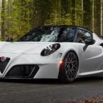 alfa_romeo_4c_pogea_01-150x150 Alfa Romeo 4C by Pogea Racing: ecco come si fa arrabbiare il Biscione