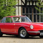 1967_Ferrari_330_GTC_UK_spec_supercar_classic___r_2048x1536-150x150 Ferrari GTC4Lusso: ecco la nuova Ferrari per i Commendatori