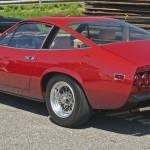 1972_Ferrari_365GTC4_red-150x150 Ferrari GTC4Lusso: ecco la nuova Ferrari per i Commendatori