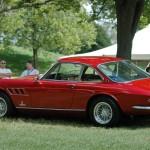 67-Ferrari-330GTC_DV-10-MB_01-150x150 Ferrari GTC4Lusso: ecco la nuova Ferrari per i Commendatori