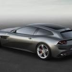 Ferrari_GTC4Lusso_side_r_high_LR-150x150 Ferrari GTC4Lusso: ecco la nuova Ferrari per i Commendatori