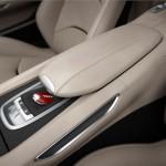 car-Ferrari_GTC4Lusso_central_console-150x150 Ferrari GTC4Lusso: ecco la nuova Ferrari per i Commendatori