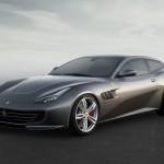 car-Ferrari_GTC4Lusso_fr_3_4_LR-150x150 Ferrari GTC4Lusso: ecco la nuova Ferrari per i Commendatori