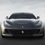 car-Ferrari_GTC4Lusso_front_LR-150x150 Ferrari GTC4Lusso: ecco la nuova Ferrari per i Commendatori