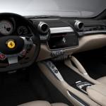 car-Ferrari_GTC4Lusso_interior_driver_s_side-150x150 Ferrari GTC4Lusso: ecco la nuova Ferrari per i Commendatori